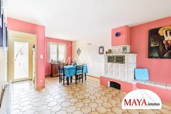 Dietwiller Haut-Rhin house picture 4366987