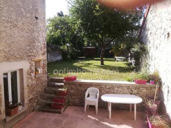 Conflans-Sainte-Honorine Yvelines huis foto 4440856