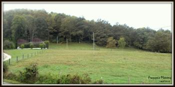 Oust Ariège terrein foto 4427032