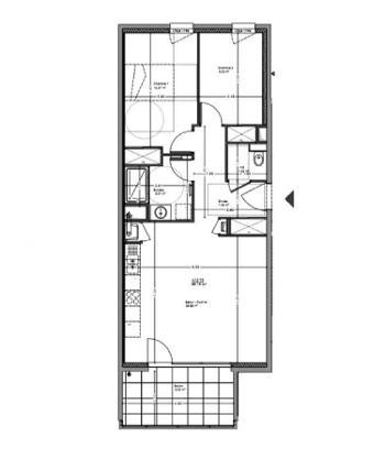 Pringy Haute-Savoie apartment picture 4345629