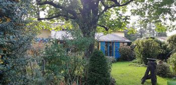 Saint-Pardoux Deux-Sèvres maison photo 4425830
