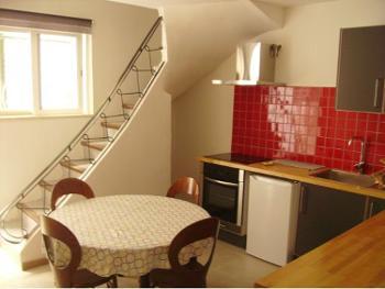 Pinet Hérault huis foto 4441808
