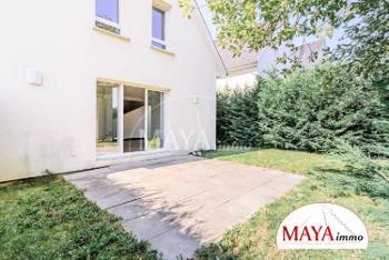 Hagenthal-le-Bas Haut-Rhin house picture 4341192