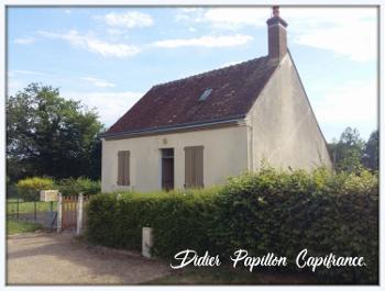 Bellême Orne huis foto 4355484