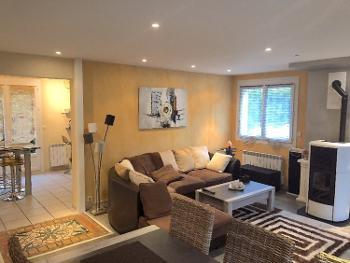 La Ravoire Savoie huis foto 4355176