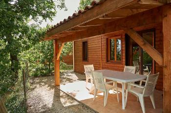 Choussy Loir-et-Cher house picture 4408132