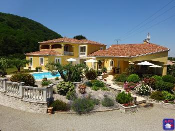 Varilhes Ariège huis foto 4427475