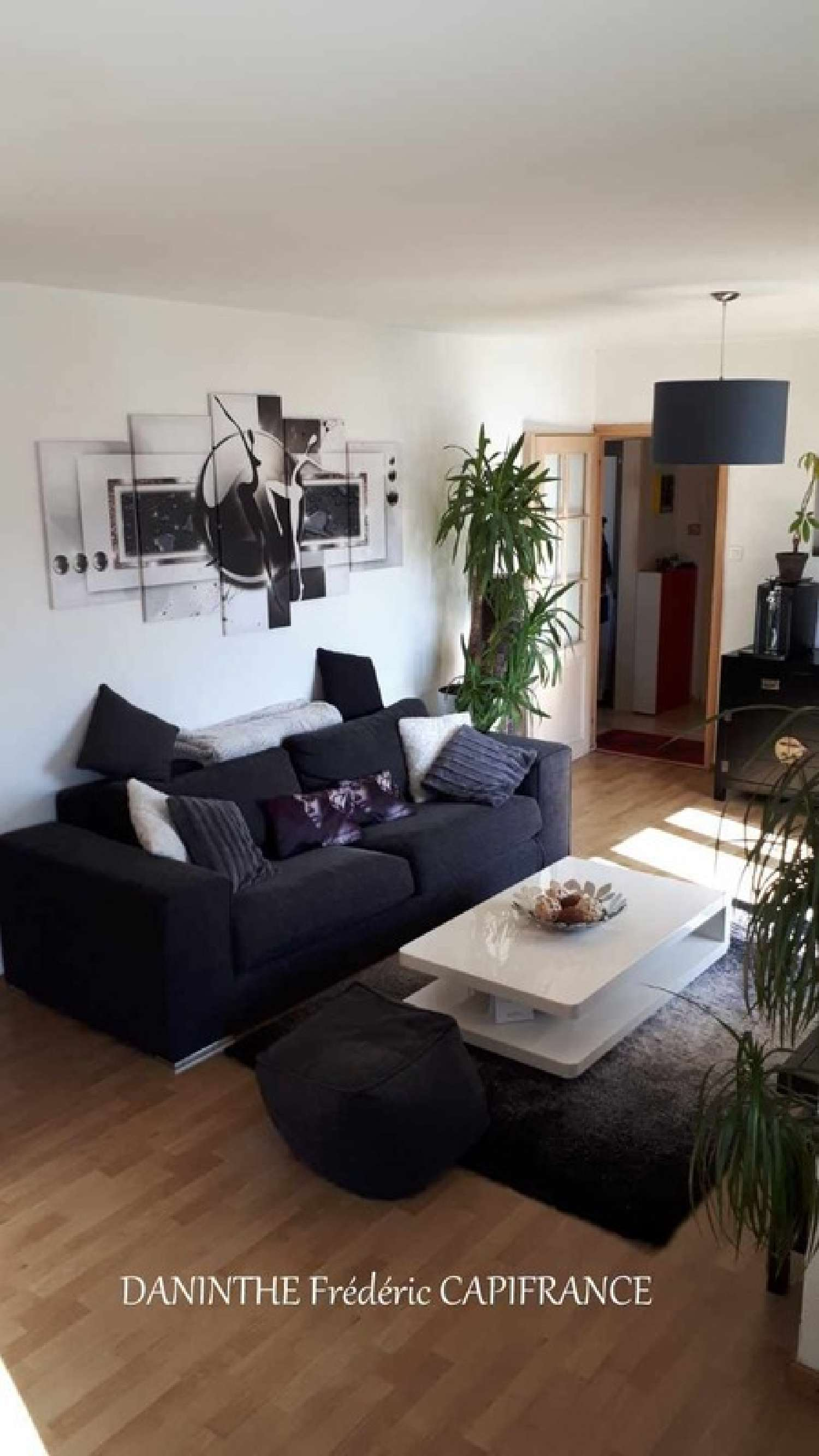 Pontarlier Doubs huis foto 4473800