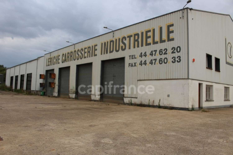 Auneuil Oise huis foto 4488827