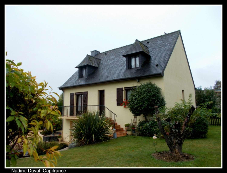 Pleumeleuc Ille-et-Vilaine huis foto 4488446