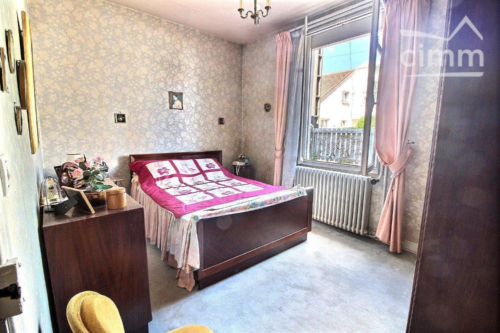 Nantes 44300 Loire-Atlantique huis foto 4493299