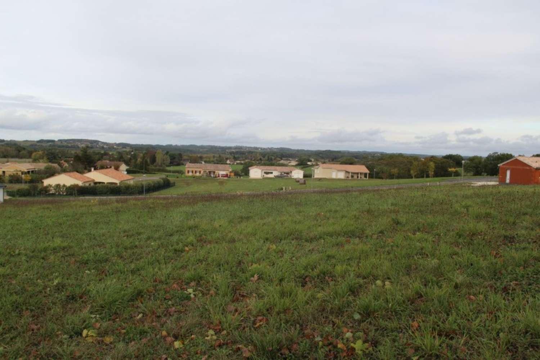Sigoulès Dordogne terrein foto 4495288