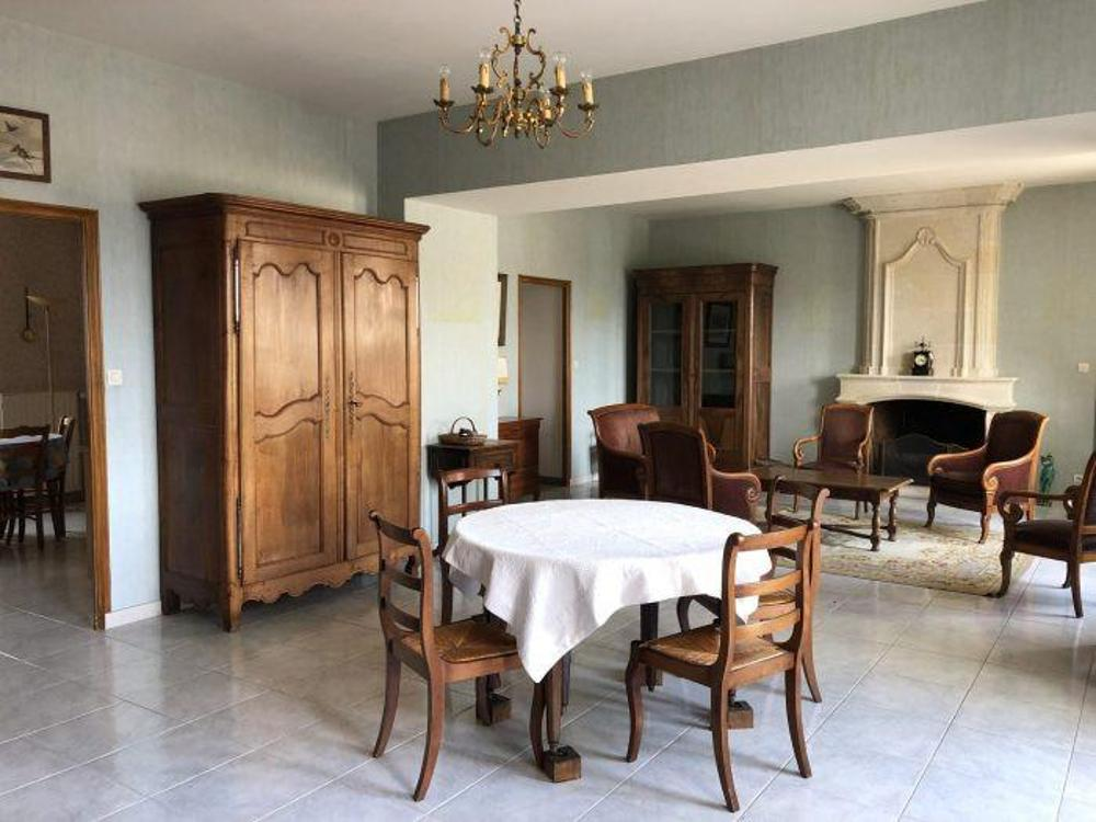 Durtal Maine-et-Loire Haus Bild 4487591