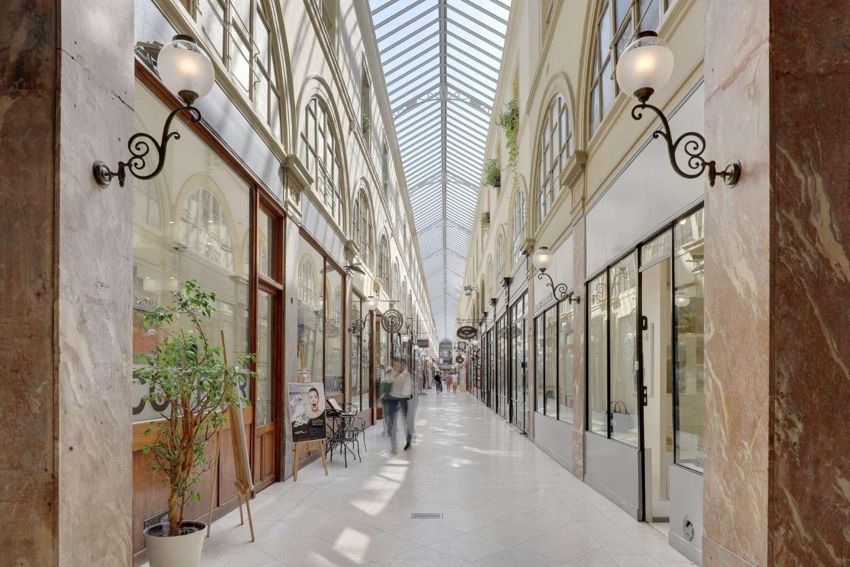 Marseille Bouches-du-Rhône villa photo 4493826