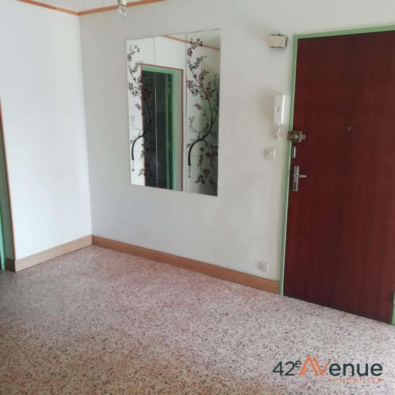 Saint-Chamond Loire appartement photo 4489779