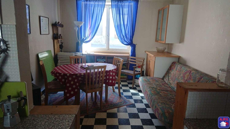 Tarascon-sur-Ariège Ariège Haus Bild 4460359
