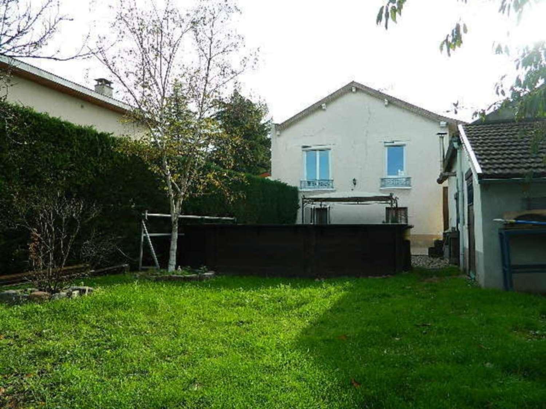 Le Coteau Loire maison photo 4488307