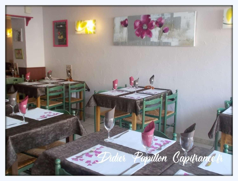 Le Mans Sarthe Hotel Restaurant Bild 4474040