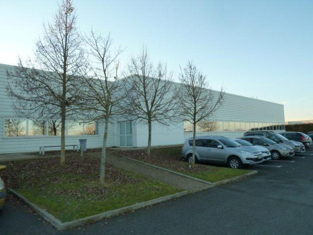 Bourges Cher huis foto 4473250