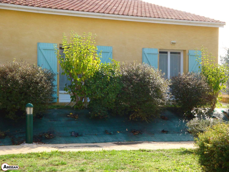 Monclar Gers appartement foto 4489364