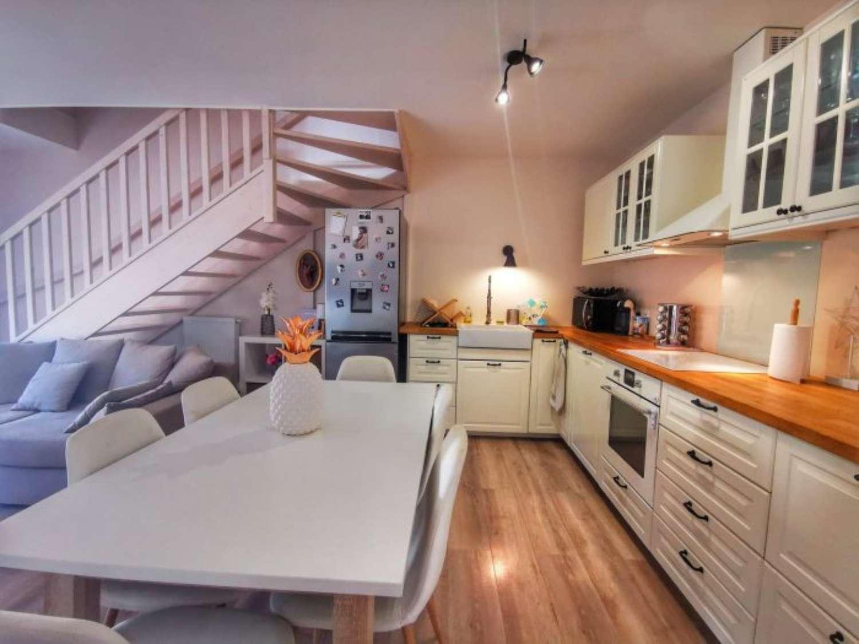 Blanquefort Gironde maison photo 4492148