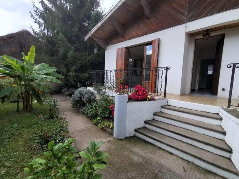 Rives Isère huis foto 4487185
