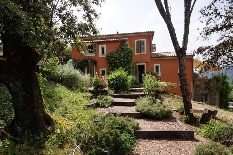 Ocana Corse-du-Sud huis foto 4489944