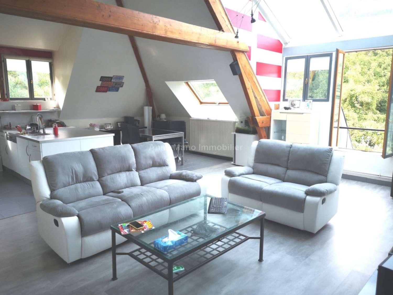 La Ferté-sous-Jouarre Seine-et-Marne Haus Bild 4472749
