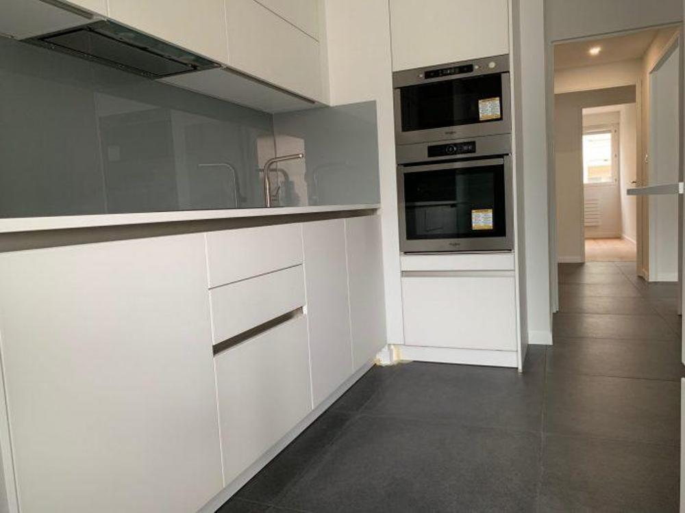 Toulouse 31200 Haute-Garonne appartement foto 4487801