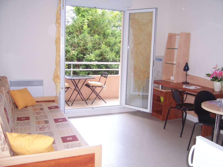 Digne-Les-Bains Alpes-de-Haute-Provence appartement foto 4495432