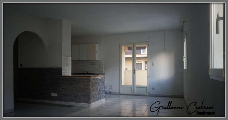 Propriano Corse-du-Sud Apartment Bild 4487928