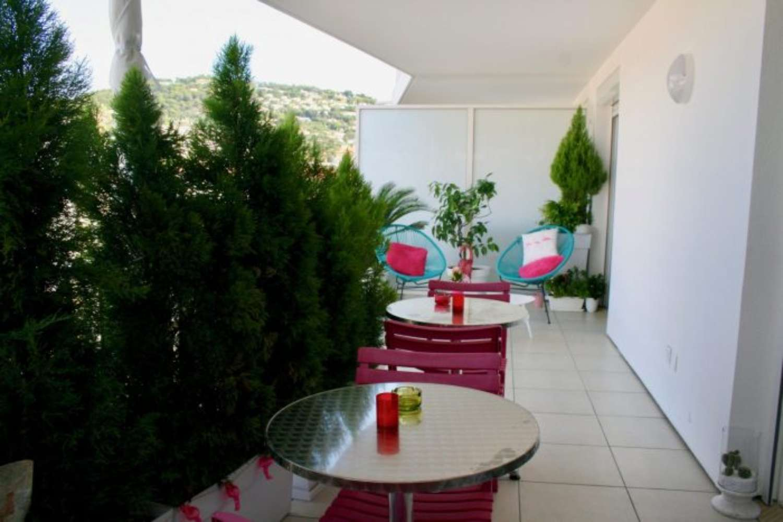 Cannes Alpes-Maritimes Apartment Bild 4489669