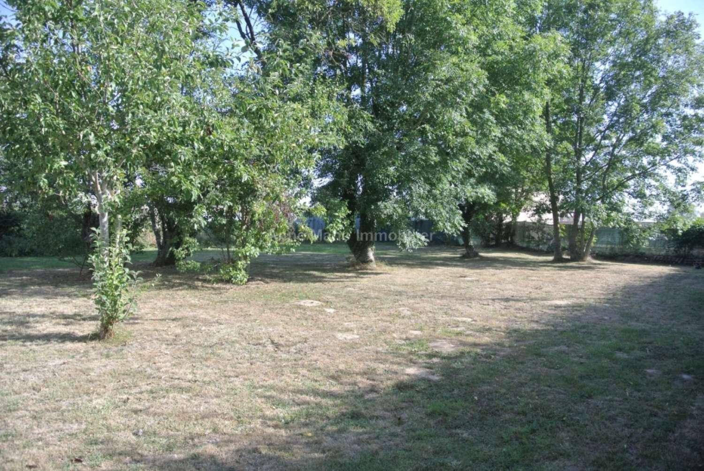 La Ferté-sous-Jouarre Seine-et-Marne Haus Bild 4472757