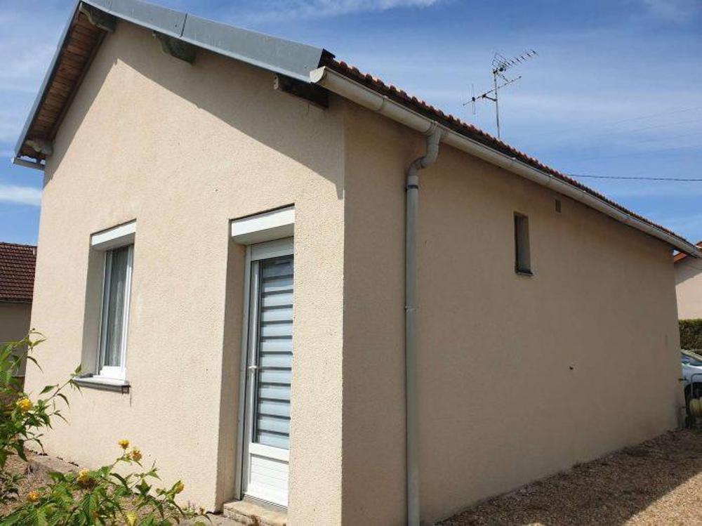 Seiches-sur-le-Loir Maine-et-Loire Haus Bild 4487587