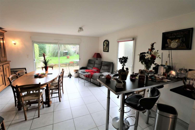 Sevrey Saône-et-Loire huis foto 4488754
