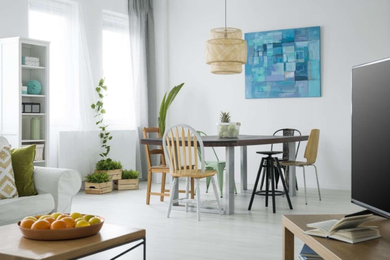 Livry-Gargan Seine-Saint-Denis Haus Bild 4474446