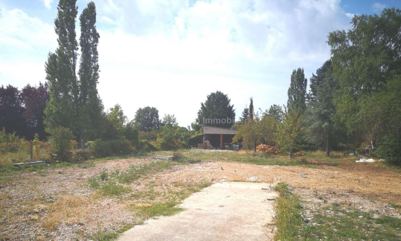 La Ferté-sous-Jouarre Seine-et-Marne Haus Bild 4472742