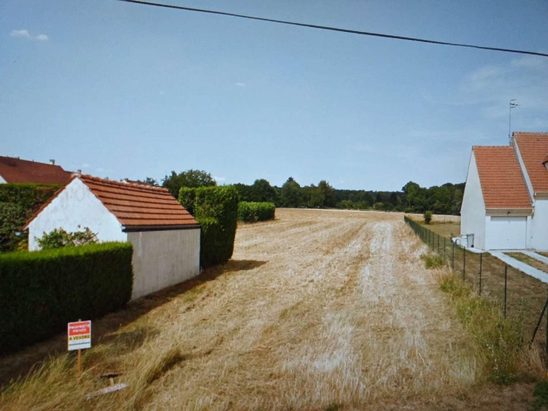 Crépy-en-Valois Oise huis foto 4486887