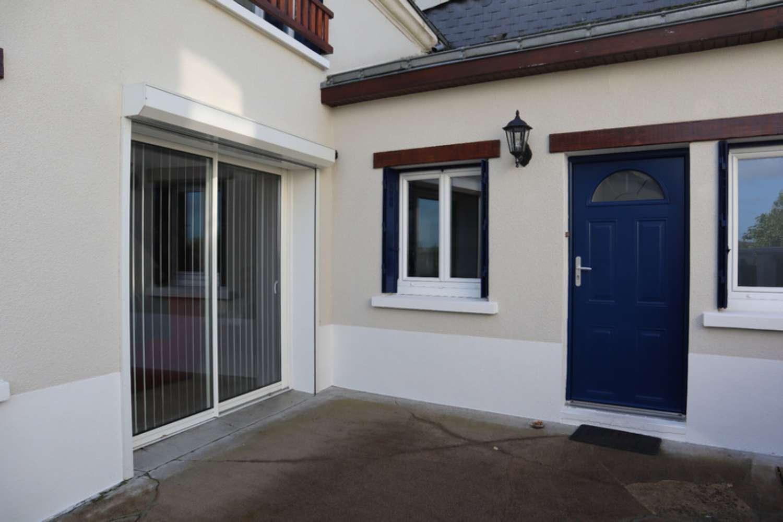 Saumur Maine-et-Loire huis foto 4474355