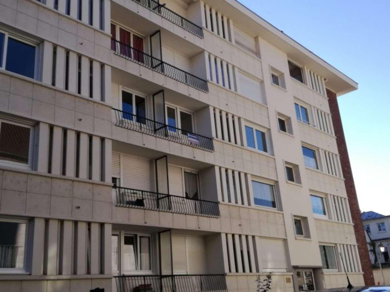 Cambrai Nord appartement foto 4494090