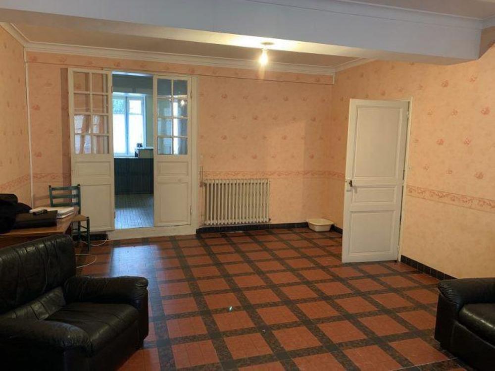 Jarzé Maine-et-Loire huis foto 4473522