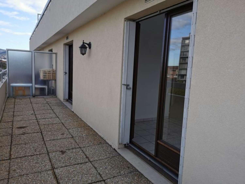 Saint-Étienne Loire appartement photo 4490008