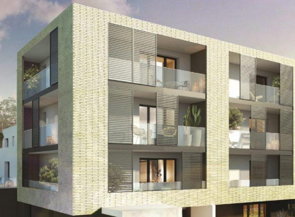 Toulouse 31500 Haute-Garonne appartement foto 4473725