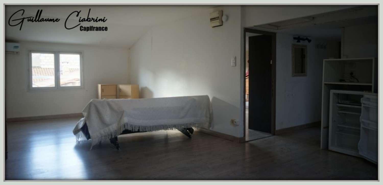 Propriano Corse-du-Sud Apartment Bild 4487926