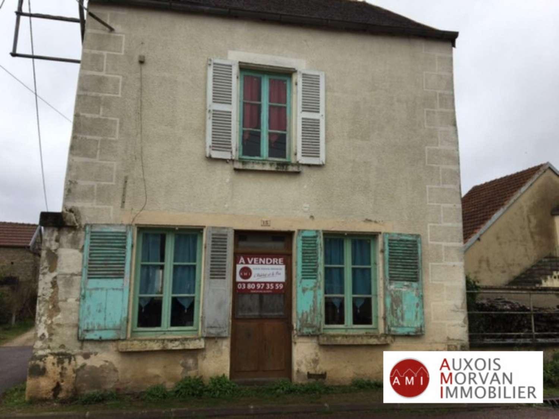 Verdonnet Côte-d'Or huis foto 4490087