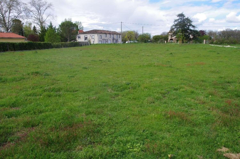 Lavaur Tarn Grundstück Bild 4472372