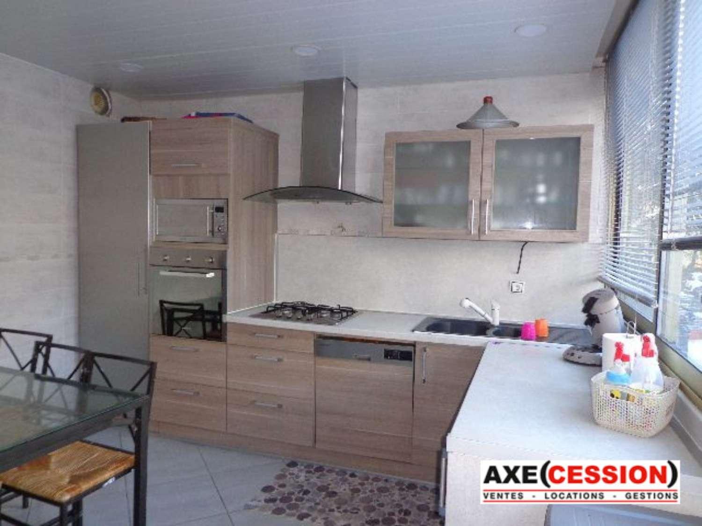 Saint-Étienne Loire appartement photo 4489841