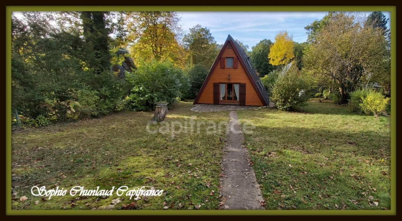 Brannay Yonne maison photo 4473928