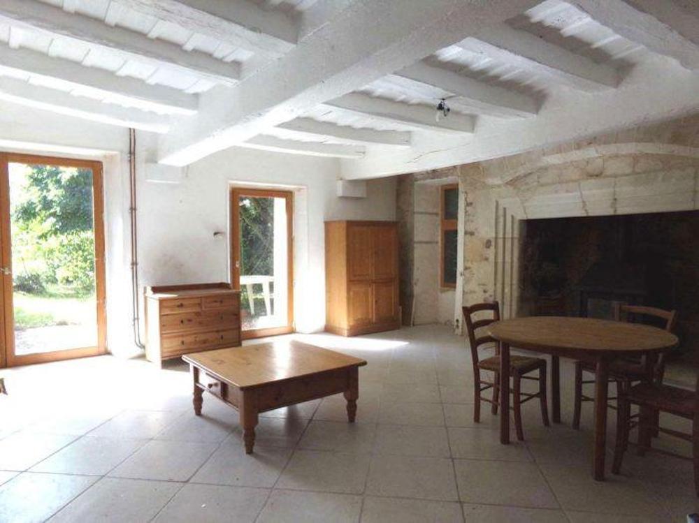Marcé Maine-et-Loire Haus Bild 4487585
