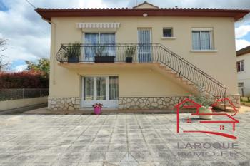 Montayral Lot-et-Garonne house picture 4494118
